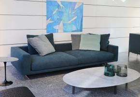 Campiello Sofa von Flexform