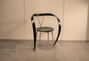 Cassina Stuhl Revers
