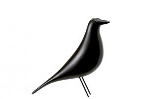 Eames House Bird Vitra