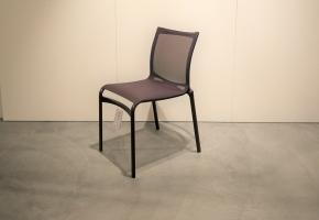 Stuhl Bigframe von Alias