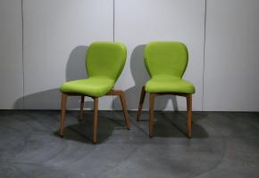 Munich Chair ClassiCon Sauerbruch Hutton 2011