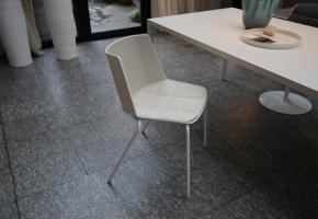 Stuhl AÏKU MDF Italia