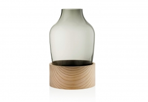 Jaime Hayon Vase Fritz Hansen Objects