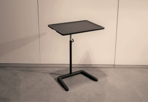 Vitra Nes Table