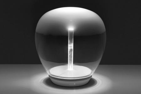 Empatia LED Tischleuchte Bodenleuchte Artemide