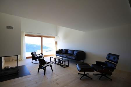 8 Sofa Cassina Lounge Chair Vitra