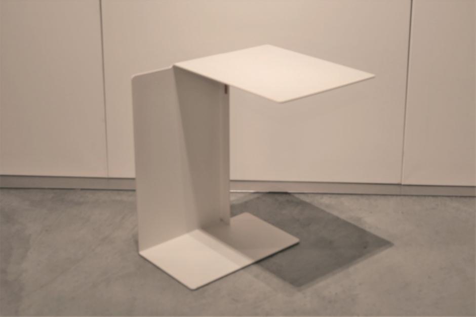 Classicon Beistelltisch Diana B Side Table