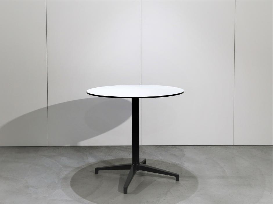 Bistro Table Vitra Ronan & Erwan Bouroullec Tisch
