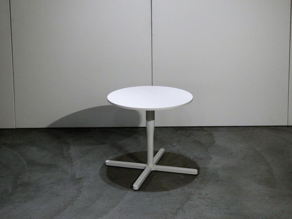 Alias Atlas Table System Beistelltisch Jasper Morrison