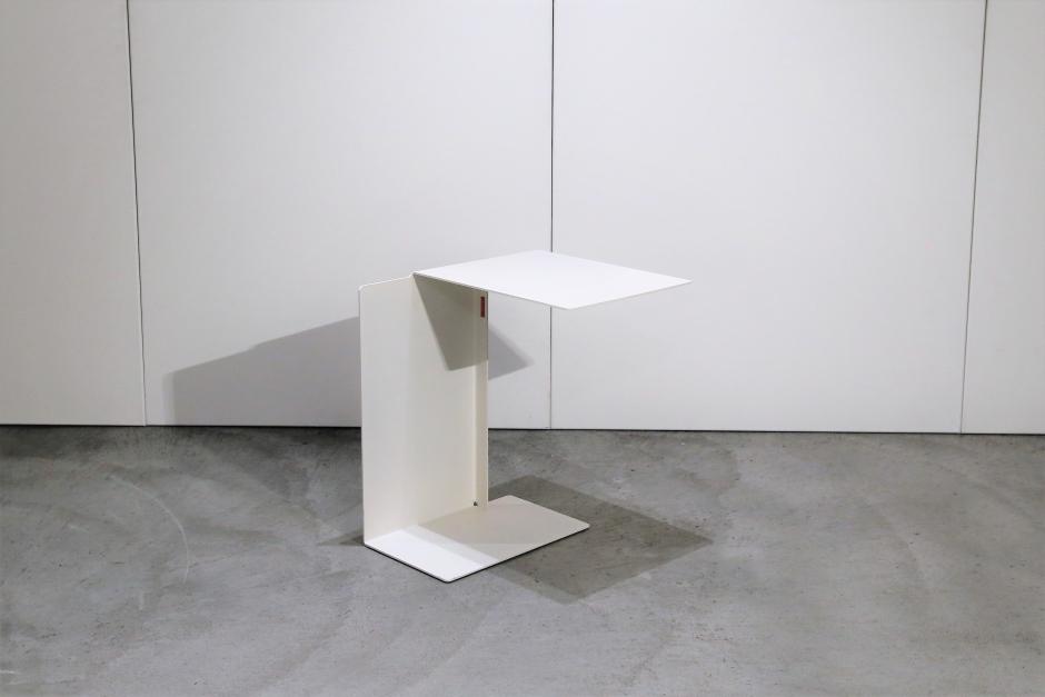 Diana B Side Table Beistelltisch Classicon Konstantin Crcic